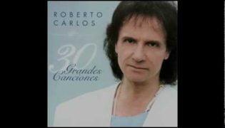 Amigo – Roberto Carlos