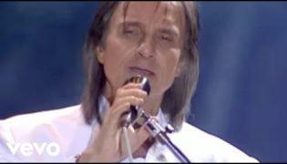Como É Grande O Meu Amor Por Você – Roberto Carlos