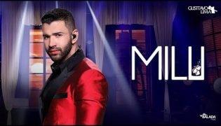 Milu – Gusttavo Lima