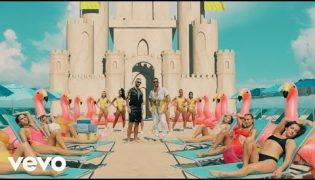 No Se Me Quita (Ft. Ricky Martin) – Maluma