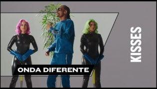 Onda Diferente (com Ludmilla, Papatinho e Snoop Dogg) – Anitta