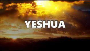Yeshua – Fernandinho