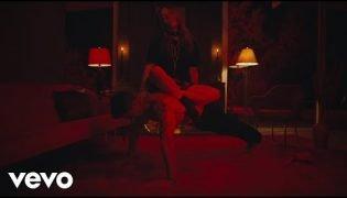 Bad Guy – Billie Eilish