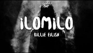 Ilomilo – Billie Eilish