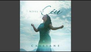 Nível do Céu – Cassiane