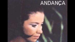 Andanças – Golden Boys